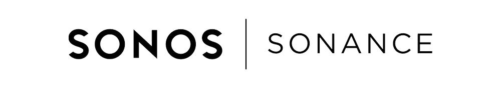 Sonos by Sonance