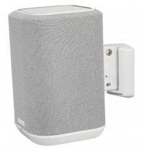 SoundXtra DH150-WM - Wall Mount for Denon Home 150 - White