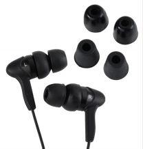 Grado IGi Spare Ear Buds