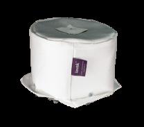 Kinetik Acoustic Fire Hood For 160mm Speakers
