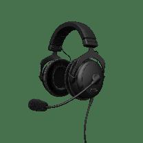 Beyerdynamic MMX 300 Gen 2 - Premium PC Gaming & Multimedia Headphones