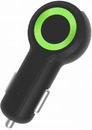 iOttie RapidVolt Max Dual Port USB Car Charger