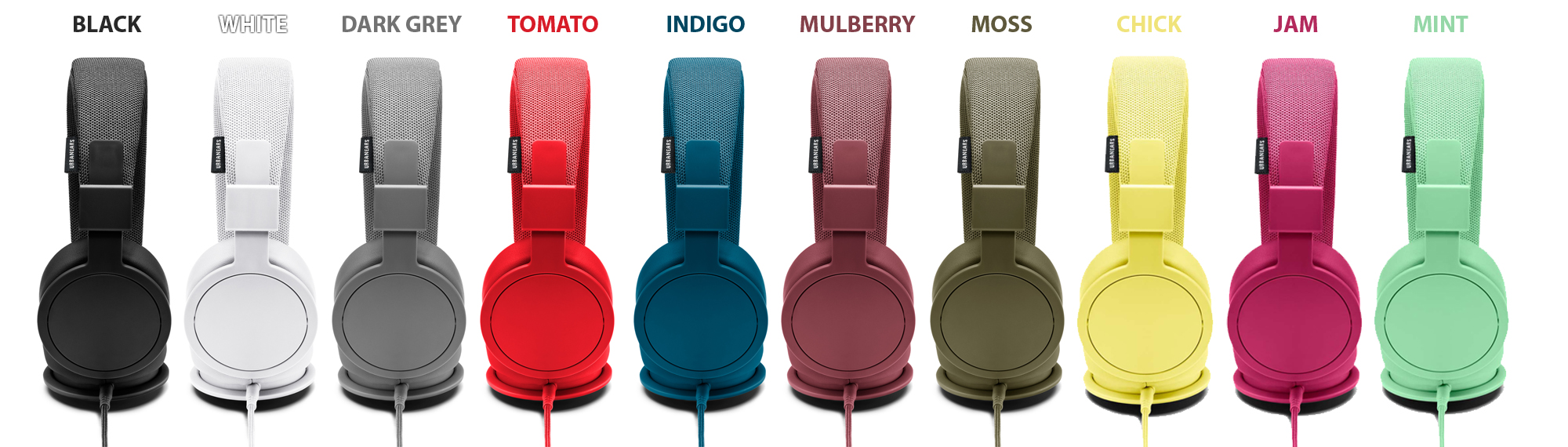 urban-ears-plattan-adv-on-ear-headphones