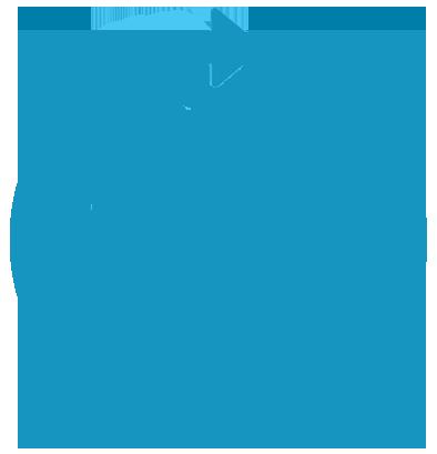 Dali Callisto 2 C Bookshelf Speakers - 2021 + Dali Sound Hub + Bluos Module