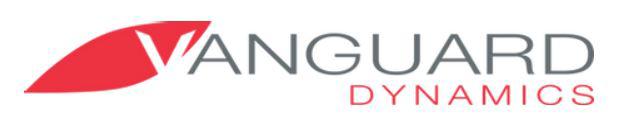 Vanguard Dynamics
