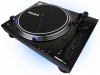 Mixars LTA - High Torque Scratch Turntable with Straight-ARM