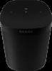 Sonos One SL - Stereo Pairing Wireless Speaker - Black
