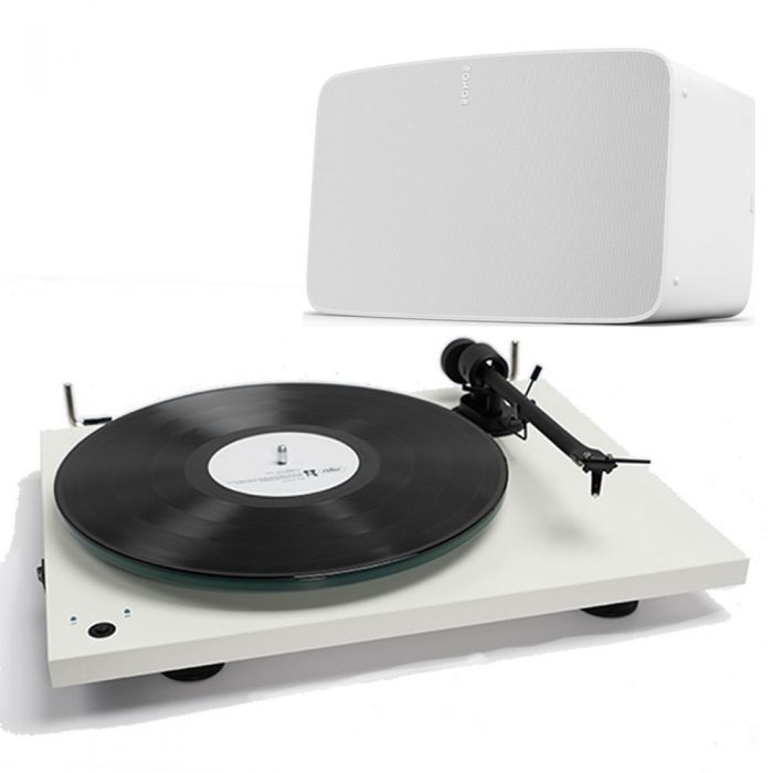 Set sonos vinyl 10 Best