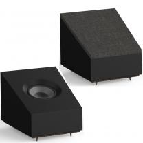 Jamo S 8 ATM Atmos Module Speakers