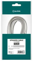 AV:Link 10m Speaker Wire Pack - Figure 8