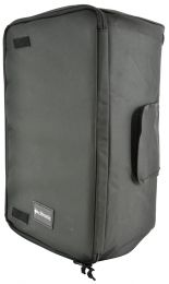 Citronic Generic Padded Speaker Transit Bags