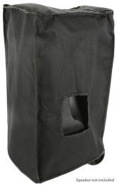 QTX Slip Covers for Busker Portable PA Units