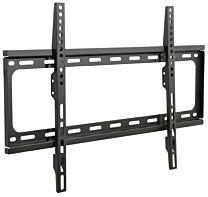 Av:Link Standard TV/ Monitor Fixed Wall Bracket