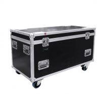 ADJ Touring Case For 8x AV6