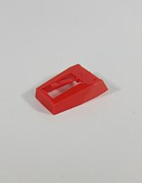 TEAC SPL-103 Stylus for TEAC MC-D800/LP-P1000/LP-R500/LP-R550 (33/45 RPM)