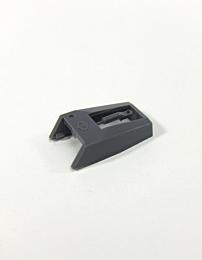TEAC SPL-102 Stylus for TEAC LP-P1000/LP-R500/LP-R550 (78 RPM)