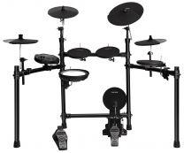 NUX DM5s - Electronic Drum Set