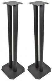 QTX SM-STAND - Studio Monitor Stands (Pair)