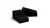 Tangent Spectrum XATM Atmos Speakers