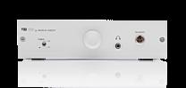 Musical Fidelity V90-BHA Headphone Amplifier