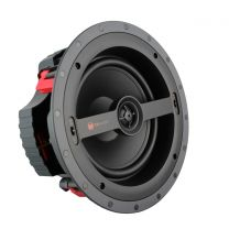 """TDG Audio NFC-81 8""""  In-Ceiling Speaker"""