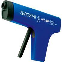 Milty Zerostat 3 Anti-Static Gun