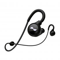 Nura Noise Cancelling Wireless Earphones