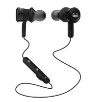 Monster ClarityHD High-Performance Wireless Headphones