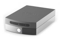 Arcam Solo Uno (Solo Series) - All-In-One Hi-Fi Streamer System