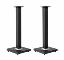 Definitive Technology S1 Speaker Stands