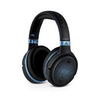 Audeze Mobius Wireless Bluetooth Gaming Headphone-Blue