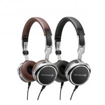 Beyerdynamic Aventho Wired On Ear Headphones