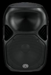 Wharfedale Pro Typhon AX12-BT