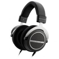 Beyerdynamic Amiron Home Open Back Headphones with Detachable Cable