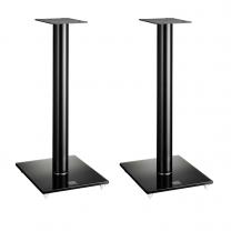 Dali Connect E-600 Stands - Black