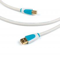 Chord Company C-USB digital USB audio interconnect