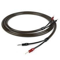 Chord Company EpicX Speaker Cable