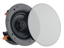 KEF Ci130CR - In Ceiling Speaker