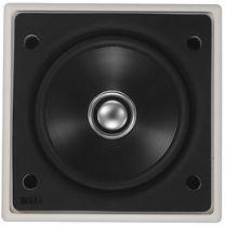 KEF Ci100QS - In-wall/ceiling Speaker