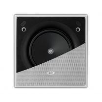 KEF Ci160.2CS In-Wall / In-Ceiling Speaker - White