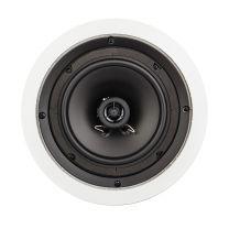 "Vanguard Dynamics CSC-600 6.5"" In-Ceiling Speaker"