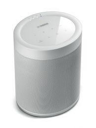 Yamaha MusicCast 20 Wireless Speaker - AWX021WHB (White)