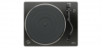 Denon DP - 450USB Hi-Fi Turntable