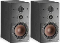 Dali Callisto 2 C Satellite Speakers