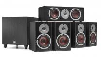 Dali Spektor 1 5.1 Speaker Package