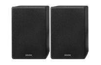 Denon SC-N10 Speakers - Black