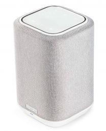 Denon Home 150 - Wireless Smart Multiroom Speakers - White