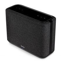 Denon Home 250 - Wireless Smart Multiroom Speakers - Black