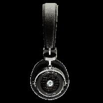 Grado GW100 Wireless Open Back Headphones