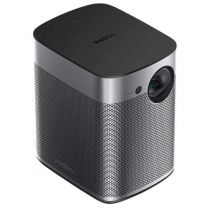 XGIMI Halo Portable 1080p Android TV Projector